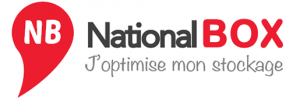 logo National Box