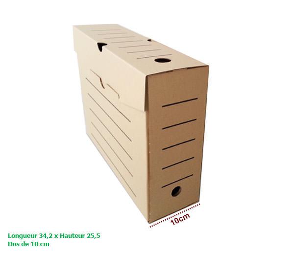boite-archives-carton-dos-10cm