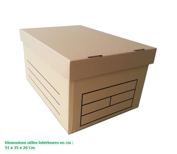 caisse-a-archives-en-carton