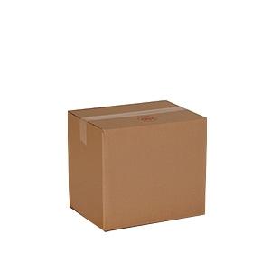 carton livre