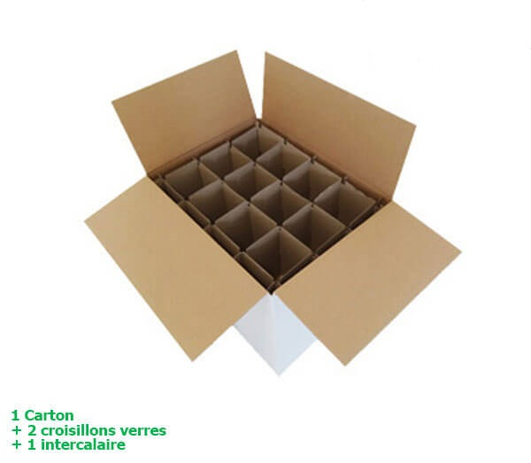 petit-carton-demenagement-croisillons-verres-et-intercalaire