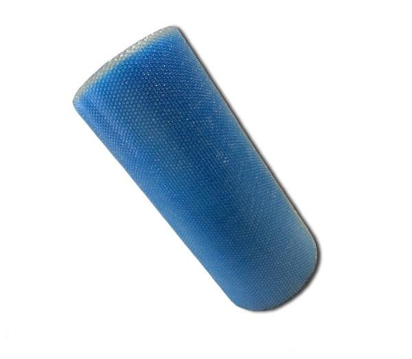 rouleau-film-a-bulles-bleu-100cm